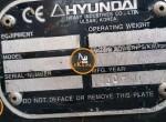 Hyundai-Robex-Wheeled-Excavator-178