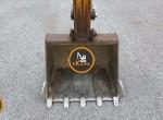 Hyundai-Robex-Wheeled-Excavator-953