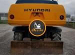 Hyundai-robex-170-3-654