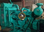Industrial-Generator-sets515