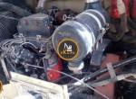 Ingersoll-Rand-DD-90-Tandem-Vibratory-Roller531