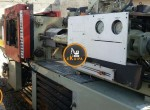 Injection-molding-1102
