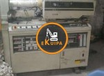 Injection-molding-1199