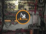 Injection-molding-551