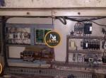 Injection-molding-machine-1480