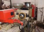 Injection-molding-machine-201