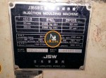 Injection-molding-machine-553
