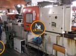 Injection-molding-machine-JSW-150SB502