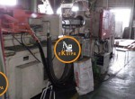Injection-molding-machine-JSW-150SB827