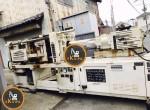 Injection-molding-machine-Kawaguchi-KM180C-1176