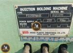 Injection-molding-machine-Nissie-120-1988727