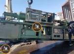 Injection-molding-machine-Nissie-120-1988904
