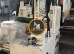 Injection-molding-machine-Nissie-30-vertical-19991234