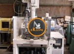 Injection-molding-machine-Nissie-30-vertical-19991392