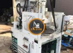 Injection-molding-machine-Nissie-30-vertical-19991475