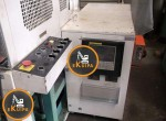 Injection-molding-machine-Nissie-30-vertical-199940