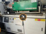 Injection-molding-machine-Sumitomo-SG50532