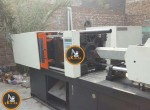 Injection-moulding-machine-150ton-1018