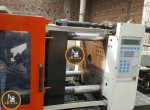 Injection-moulding-machine-150ton-48
