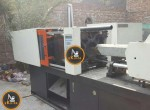 Injection-moulding-machine-150ton-95