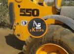 JCB-550-Telehandler717
