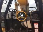 JCB-JS-w-130-Wheel-Excavator-20021285
