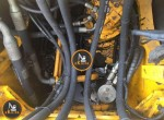 JCB-JS-w-130-Wheel-Excavator-200238