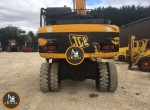 JCB-JS-w-130-Wheel-Excavator-2002719