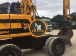 JCB-JS-w-130-Wheel-Excavator-2002777