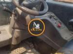 JCB-teletruck-tlt30d-452