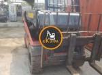 JCB-teletruck-tlt30d-534