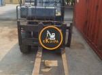 JCB-teletruck-tlt30d-547
