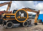 Jcb-excavator-145-447