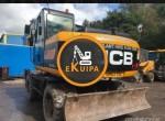 Jcb-excavator-145-53