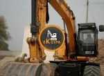 Jcb-js-145w-wheel-Excavator-1276