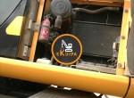 Jcb-js-145w-wheel-Excavator-135