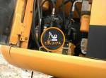 Jcb-js-145w-wheel-Excavator-983