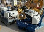 Jcf-roller-Walk-behind-1381