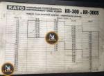 KATO-KR300S-30-Ton-Mobile-Crane-1346
