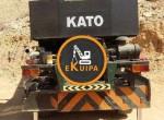 Kato-1995-25-Ton-Oman-1351