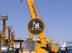 Kato-Truck-Mounted-Crane-Nk-500e-v-Year-2005-419