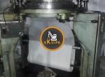 Knitting-Machine-Terrot-26-Dia-28-Guage-4Track-machine-789