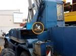 Kobelco-Crane-RK70-Rough-Terrain-1068