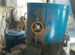 LD-plastic-recycling-machinery-1010