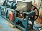 LD-plastic-recycling-machinery-11