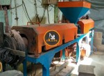 LD-plastic-recycling-machinery-127