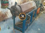 LD-plastic-recycling-machinery-1280