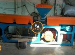 LD-plastic-recycling-machinery-842