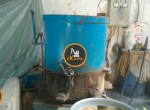 LD-plastic-recycling-machinery-937