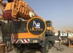 LTM1120-Truck-crane-1132